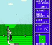 онлайн игра Mezase Top Pro – Green ni Kakeru Yume