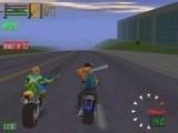 Игра Road Rash 64