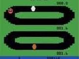 Игра Video Jogger