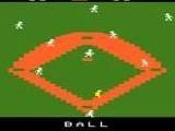 Игра Super Baseball