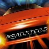 Игра Roadsters Trophy